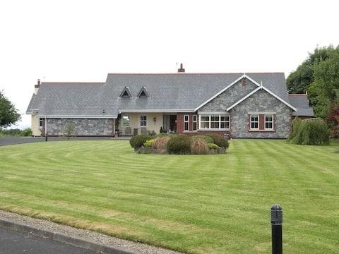 Bunratty, Co. Clare, Ireland