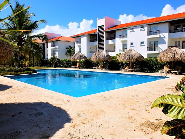 Habitación Deluxe By Karibo