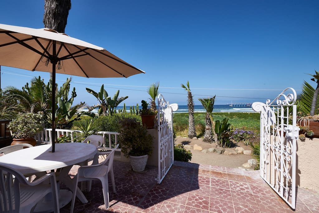 Casa Brisa Del Mar Luxury Rosarito Retreat - Houses for ... |Rental Houses Rosarito Mexico