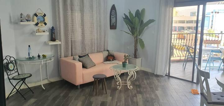 Yamas Greek Style Suite
