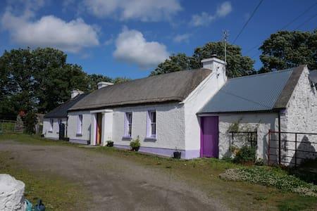 Fawn Gardens, Malin, Inishowen