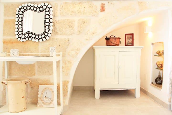 B&B KAREN HOUSE  Dimora del Pittore