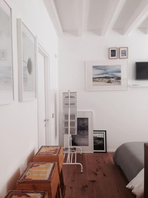 24 09 parma appartamenti in affitto a parma emilia for Appartamenti arredati in affitto a parma