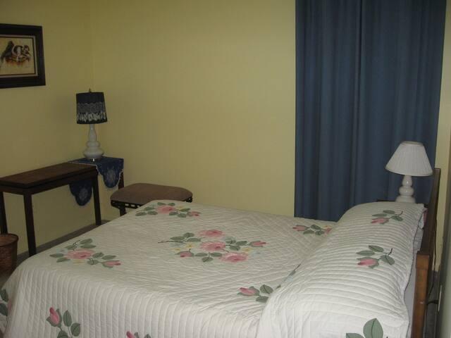 Private  Home -residential communit - Cincinnati - Bed & Breakfast