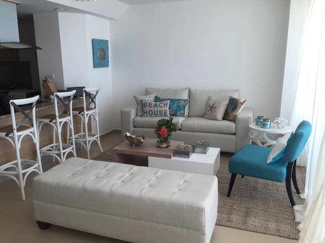 Apartamento en Marbella,Juan Dolio - Playa Juan Dolio - Apartment
