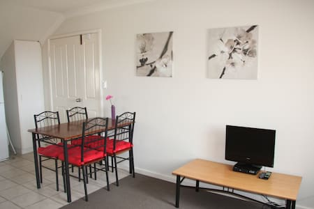 Studio with everything you need! - Joondalup - Apartment - 1