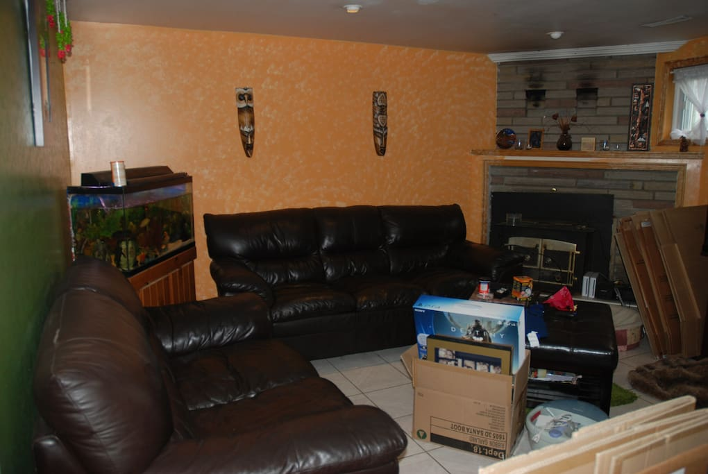 Bedroom Apartments For Rent Keele And Finch