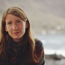 Laura User Profile