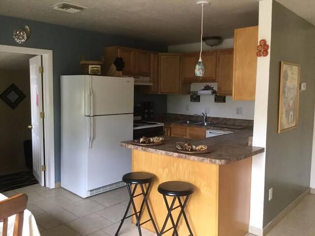 Tucson 2017: Compartir Piso Tucson, Alquiler de Habitaciones ...