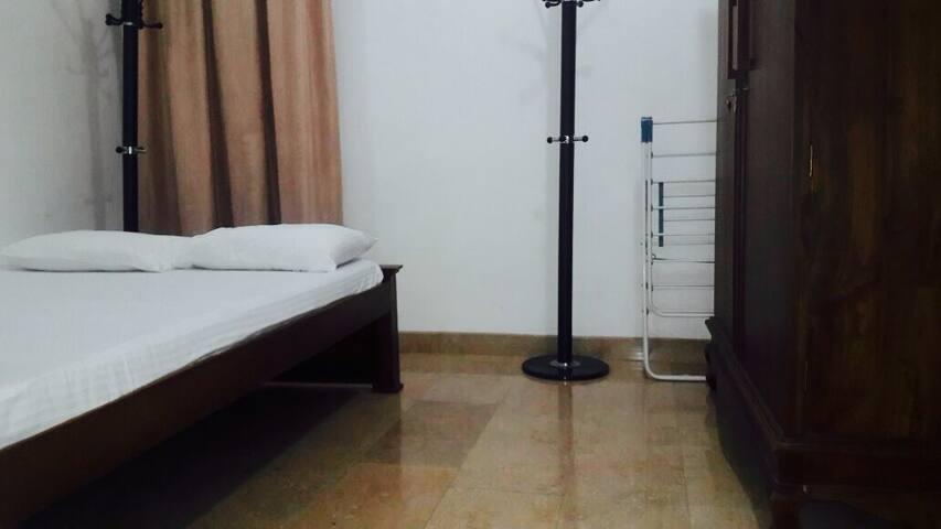 Akara Suites -Fredrika Road - Colombo - Apartment