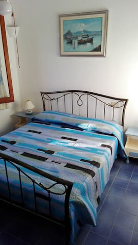 Eliberamente b&b - Porto Ottiolu - Bed & Breakfast