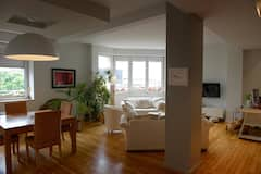 Beautiful+architect+apartment+100+m2+right+in+the+center+%21