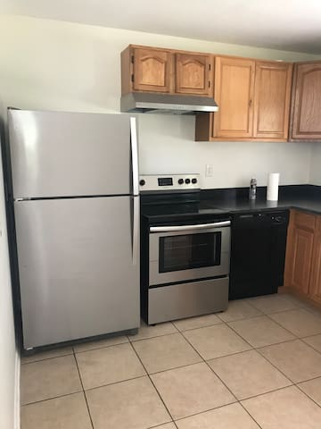 Room for Rent Orange Park short term long term