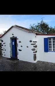 Chalets da Luna - Dům