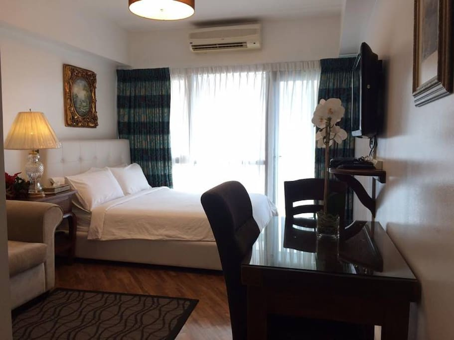 rockwell city chat rooms The proscenium developed by rockwell land is a premier condo project located at makati city the proscenium condo is available for sale as well as rent the strategic.