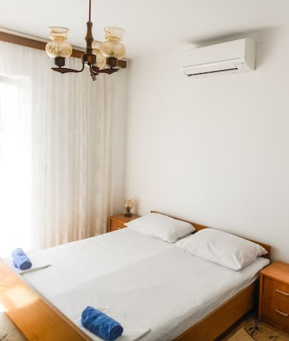 Family house with private rooms n.2 - Dubrovnik - Casa