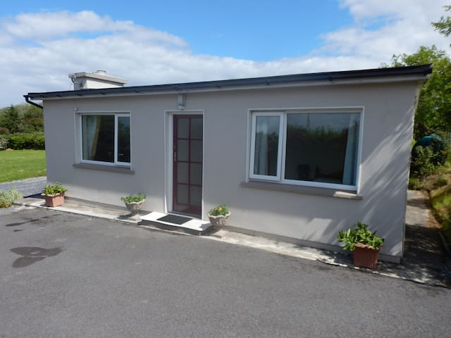 Private Holiday Home - Sligo - Chalet