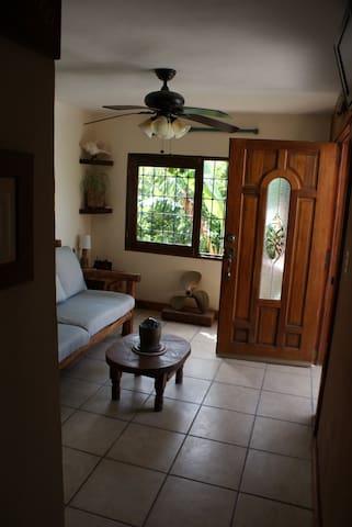 Isla blanca 2018 with photos top 20 isla blanca vacation rentals vacation homes condo rentals airbnb isla blanca quintana roo mexico