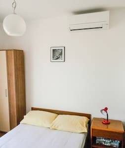 Family house with private rooms n.3 - Dubrovnik