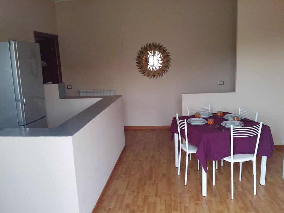 Appartamento a milano rogoredo appartamenti in affitto for Appartamenti in affitto milano