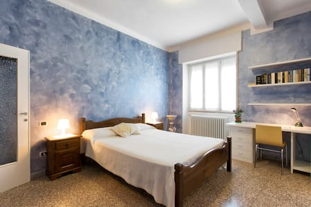 Le Mondine di B&B al Tiglio - Bed & Breakfast