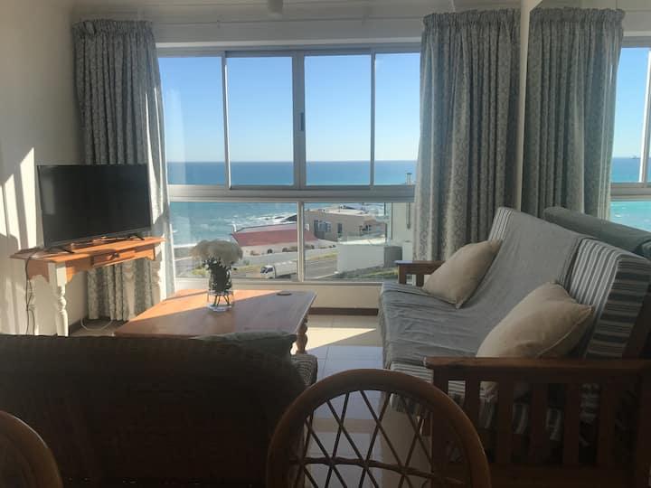 Blouberg Seaside Apartment
