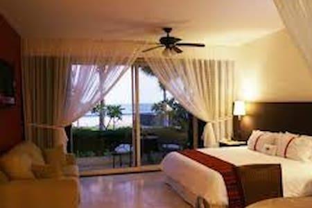 Los Cabos Mexico-Bel Air Resort - サンホセデルカボ