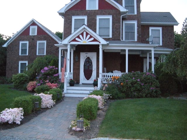 Summer Sweet - East Moriches - Bed & Breakfast