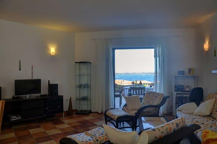 "Appartment  ""Luxury Poris"" - Porís - Apartament"