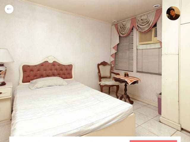 Guest Room - Quezon City - Haus