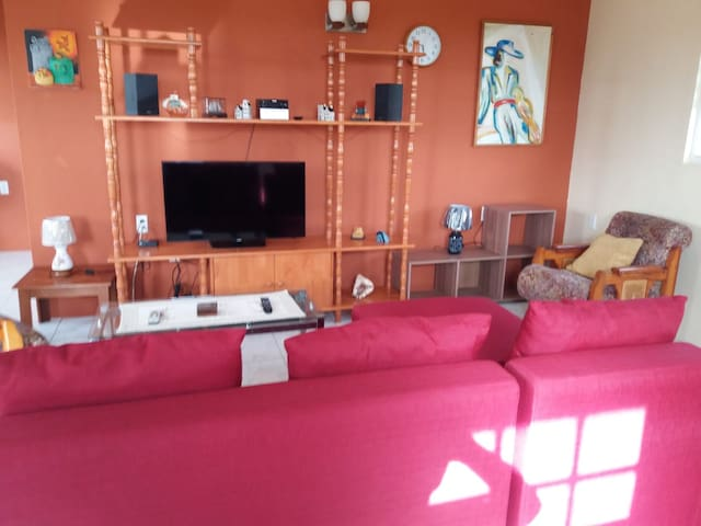 Miramar Complex Apartament