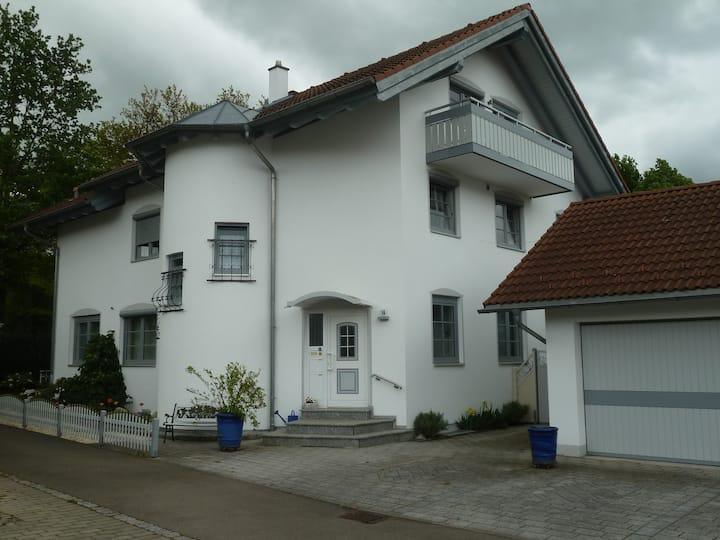 Häberlinweg 16