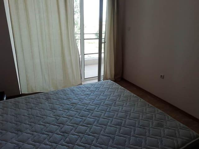 К- с GRAND KAMELIA Апартамент Кухня +зал,спальня