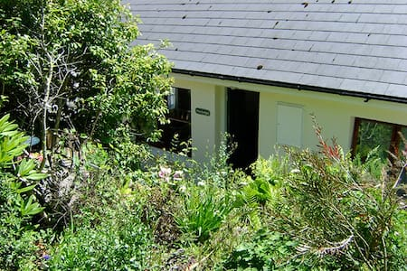Hillside Lodge Kenmare - Кенмэр