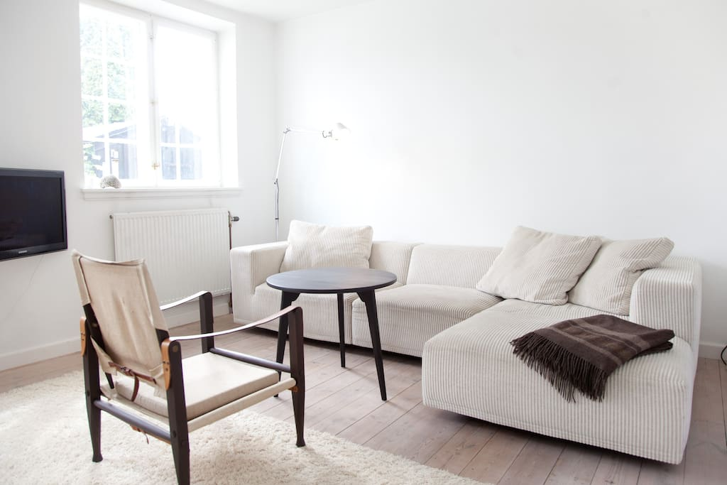 Maison pour 3 style minimaliste maisons louer for Maison style minimaliste