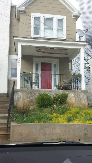 A Private Room For Rent Houses For Rent In Upper Darby Pennsylvania United States