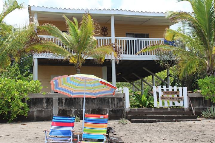 Casa Playa San Diego