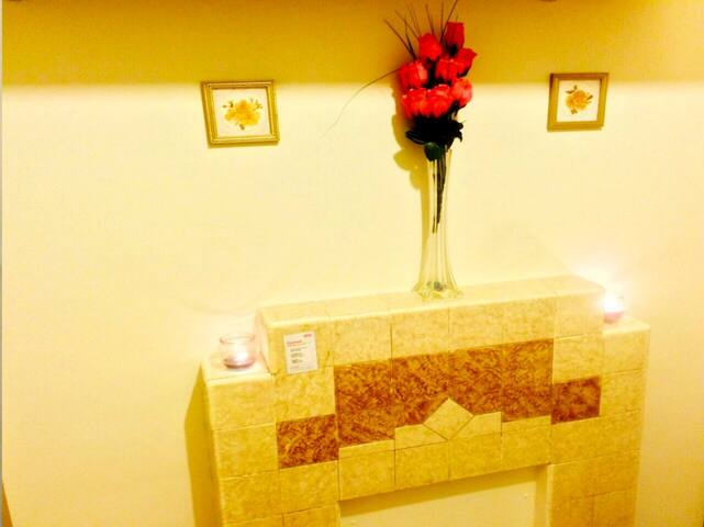 Luxurious Double Room for  London lover !!! - London - House
