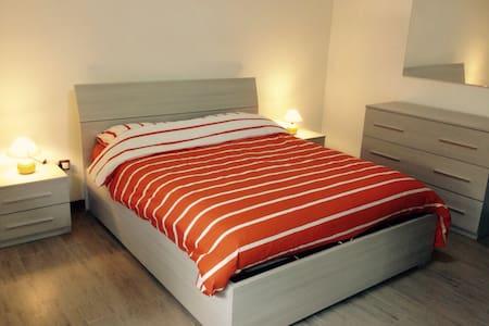 Grazioso Appartamento Ristrutturato - Guasticce - Διαμέρισμα