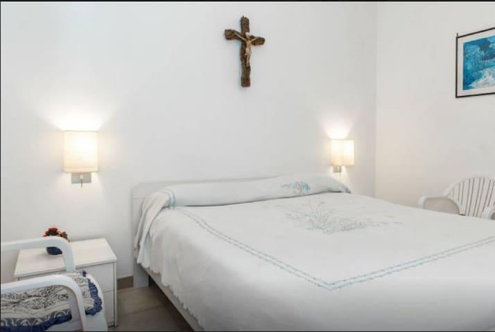 Casa Pola - Savelletri - Wohnung
