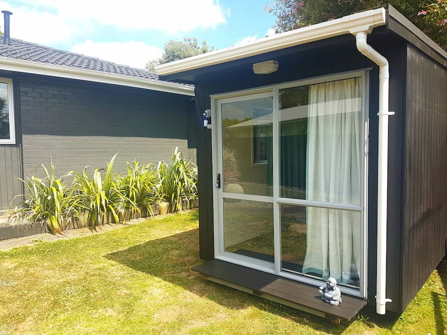 Cheap Rooms For Rent In Auckland