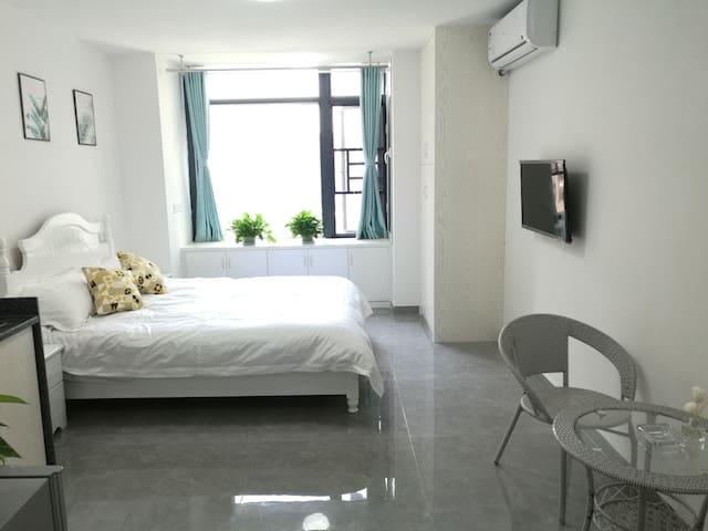 乐途公寓2