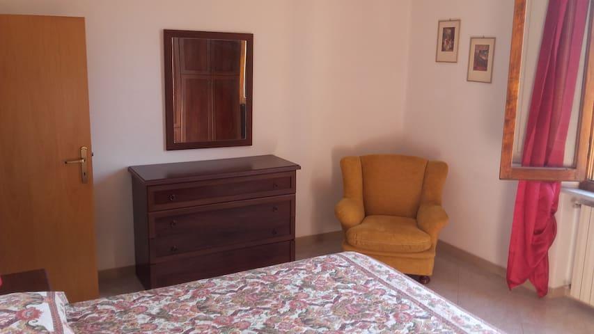 Casa Gabry - Siena - Appartement