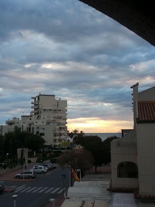 Marina d 39 or oropesa del mar apartamentos en alquiler en oropesa del mar valencia espa a - Alquiler apartamentos oropesa del mar ...