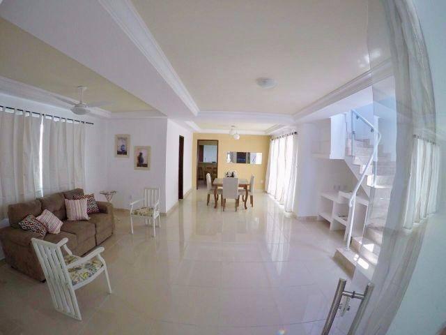 Ilha de Itaparica - Casa ampla e ventilada