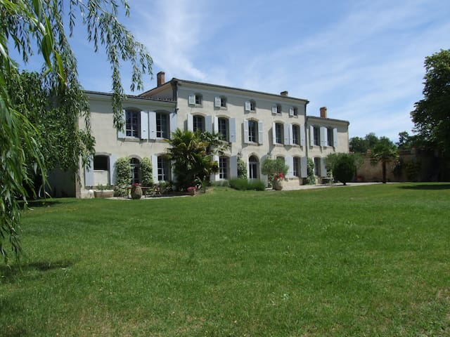 Domaine de La Prade - West Wing - Villasavary - Other