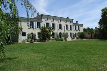 Domaine de La Prade - West Wing - Other