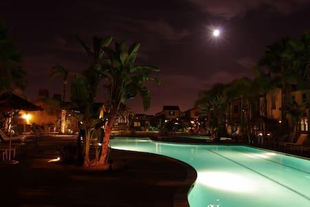 Best Location, perfect stay! - Santa Fe Springs - 公寓
