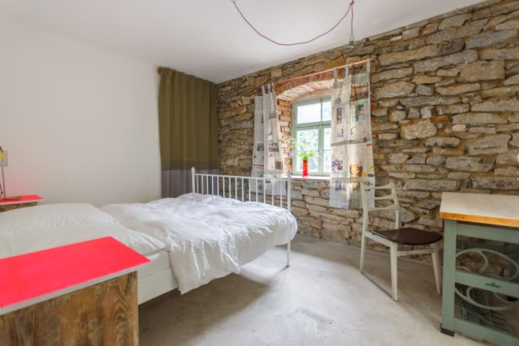 haus provisionsfrei mieten in bayern. Black Bedroom Furniture Sets. Home Design Ideas