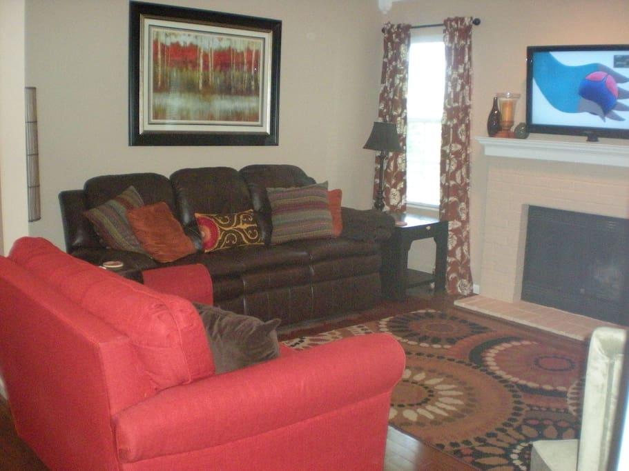 Rooms For Rent In North Birmingham Alabama